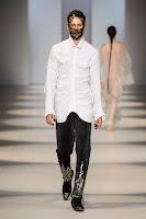 São Paulo Fashion Week | Lino Villaventura Verão 2013/14