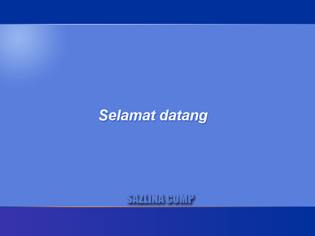 Windows_Xp_Bahasa_Indonesia
