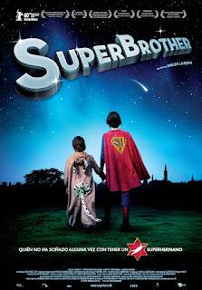 Ver Película Gran Hermano Online Gratis (2009)