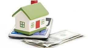 obtener un préstamo hipotecario