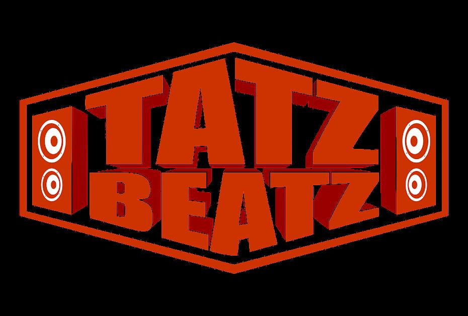 TatzBeatz