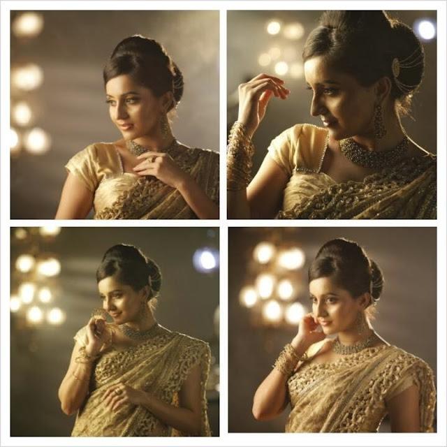 Bhama Cute HD Wallpapers