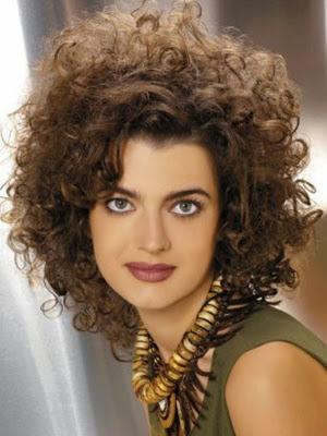 Tratamiento de queratina ¡magia para tu pelo! | El blog de