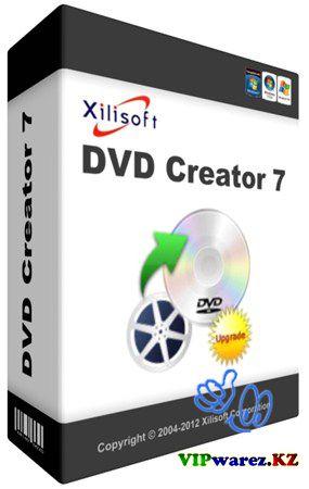 xilisoft photo slideshow maker serial number