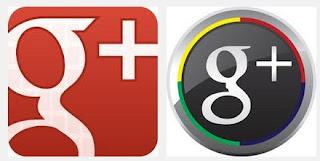 Tingkatkan popularitas blog dengan google+