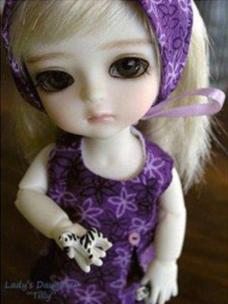 Fashion   beautiful wallpapers  cute dolls cutest dolls super