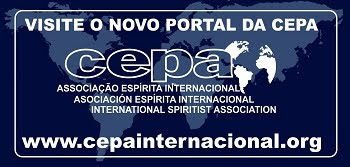 CEPA - NOVO PORTAL