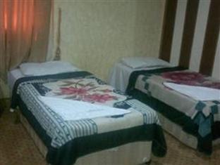 Hotel Murah Dekat Ka'aba di Makkah
