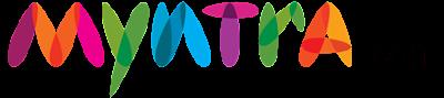 myntra logo myntra.com hd wallpaper logos tshirts t shirts customized shop online coupon shoes shoe sport