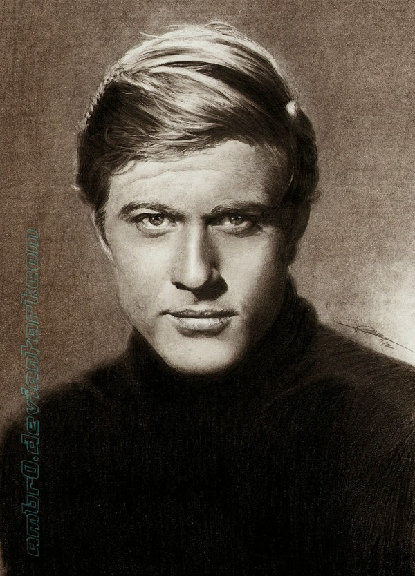 18-Robert-Redford-Ambro-Jordi-AmBr0-How-To-Draw-Hyper-Realistic-Drawings-www-designstack-co