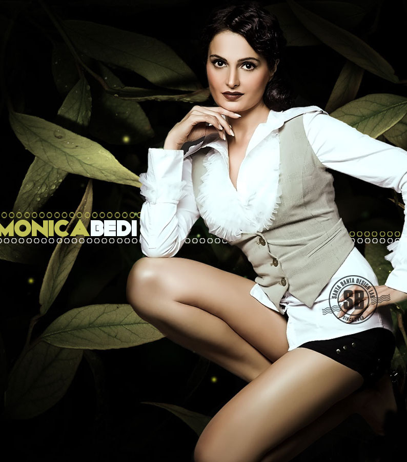monica bedi nude sex photos