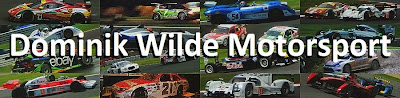 Dominik Wilde Motorsport