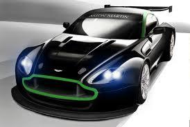 Top Racing Cars Pics (3)