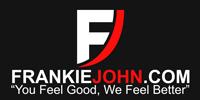 www.FrankieJohn.com
