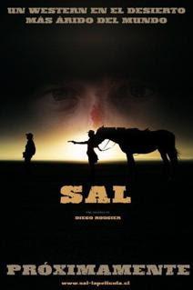 descargar Sal – DVDRIP LATINO