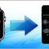 [Apple Watch] Cara Mengambil Screenshot pada Jam Tangan Apple