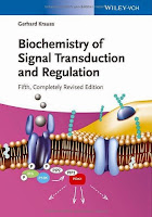 http://www.kingcheapebooks.com/2015/05/biochemistry-of-signal-transduction-and.html