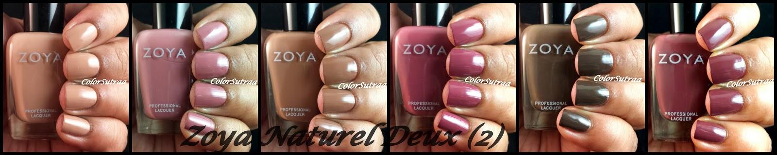 Zoya-Naturel-Deux