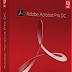 (Adobe) Acrobat Pro DC v2015 Español Convierte PDF