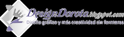 Design - Dorota - Diseño gráfico y más creatividad sin fronteras