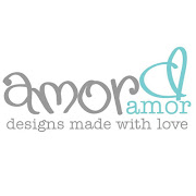 first up we have Amor Amor. (amor amor logo)