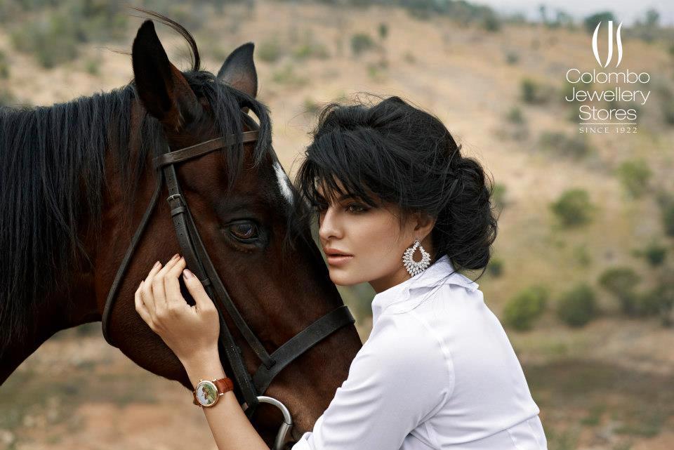 indian stunning actress stunning jacqueline fernandez unseen hot pics