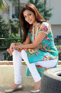 Nisha Agarwa New Pictureshoot Stills CF 07