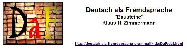 http://deutsch-als-fremdsprache-grammatik.de/DaF/daf.html