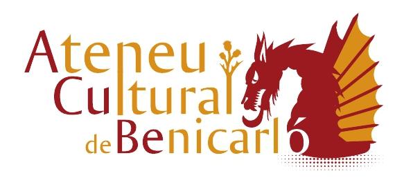 Ateneu cultural de Benicarló