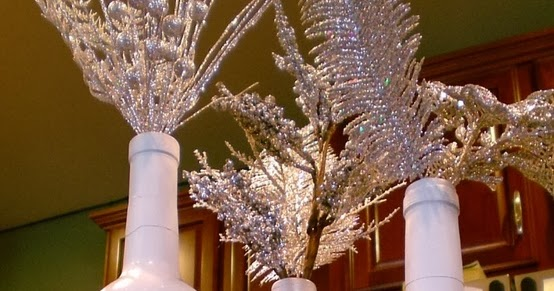 Home Decor Ideas Decoration Idea For Christmas