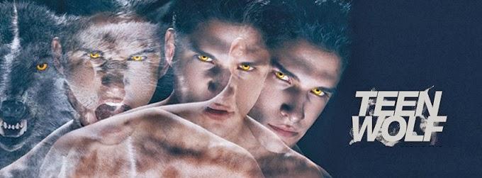 Teen Wolf sezonul 3 episodul 22