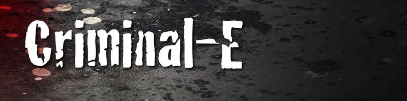 Criminal-E