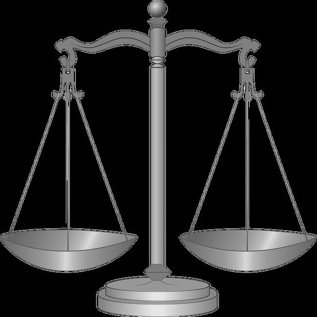 Legal advantage is ideal during a lawsuit