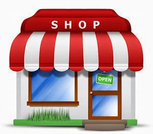 10 + 1 tips to sell more in your shop online