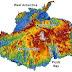 Πώς έμοιαζε η Ανταρκτική πριν μπει στην κατάψυξη;