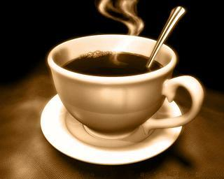 The benefits and efficacy of Coffee