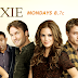 "Hart of Dixie | 3x10 ""Star of the Show"" - Fotos!"