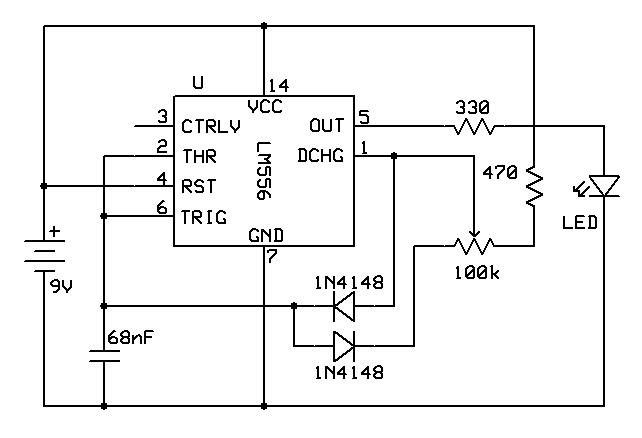 mcg 3263 me4764 servo motor wiring diagram wiring diagram blog mcg 3263 me4764 servo motor wiring diagram servo motor wiring diagram related keywords suggestions