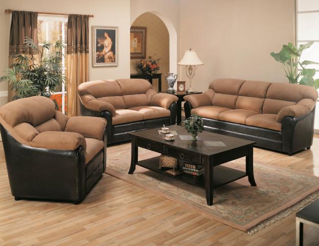 New Design Of Sofa Sets furniture front: sofa sets new design