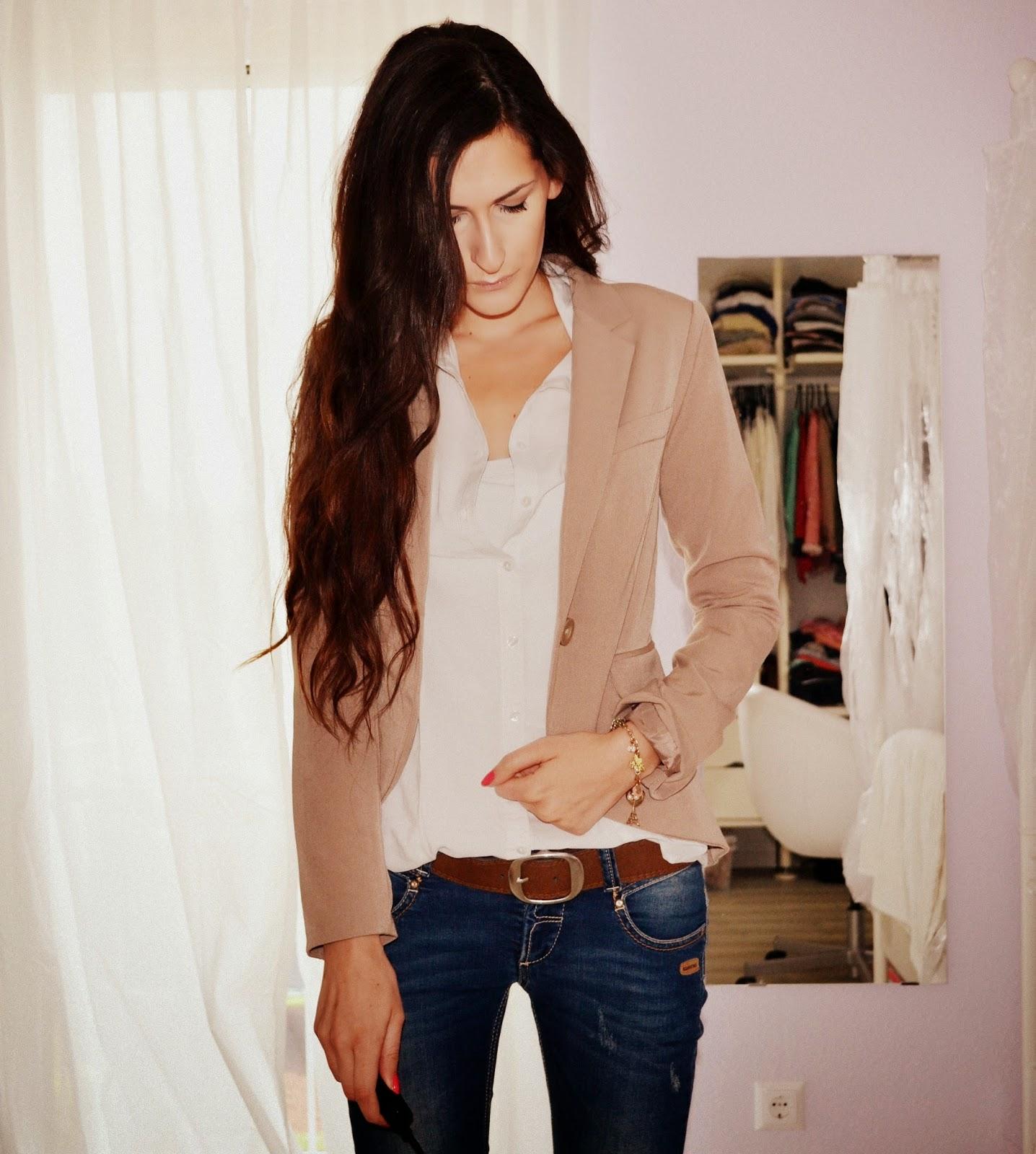 daisyadore jeans guide welche jeans passt zu dir. Black Bedroom Furniture Sets. Home Design Ideas