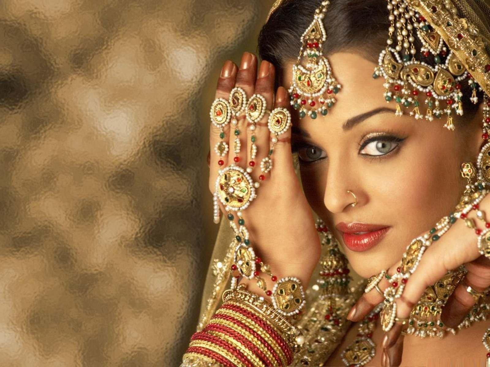 Aishwarya Rai HD Wallpaper | Free Wallpapers Download