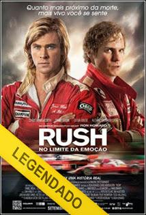 Rush: No Limite da Emoção – Legendado
