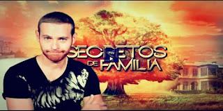 Novelas Capitulos Completos Secretos De Familia | Telenovelas Online
