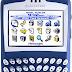 Spesifikasi BlackBerry 6230