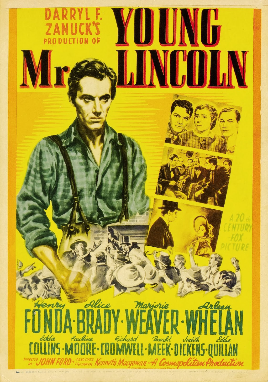 Young+Mr.+Lincoln+(1939).jpg