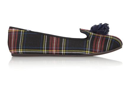 CharlesPhilipShanghai-elblogdepatricia-tartan-shoes-scarpe-chaussures-calzado