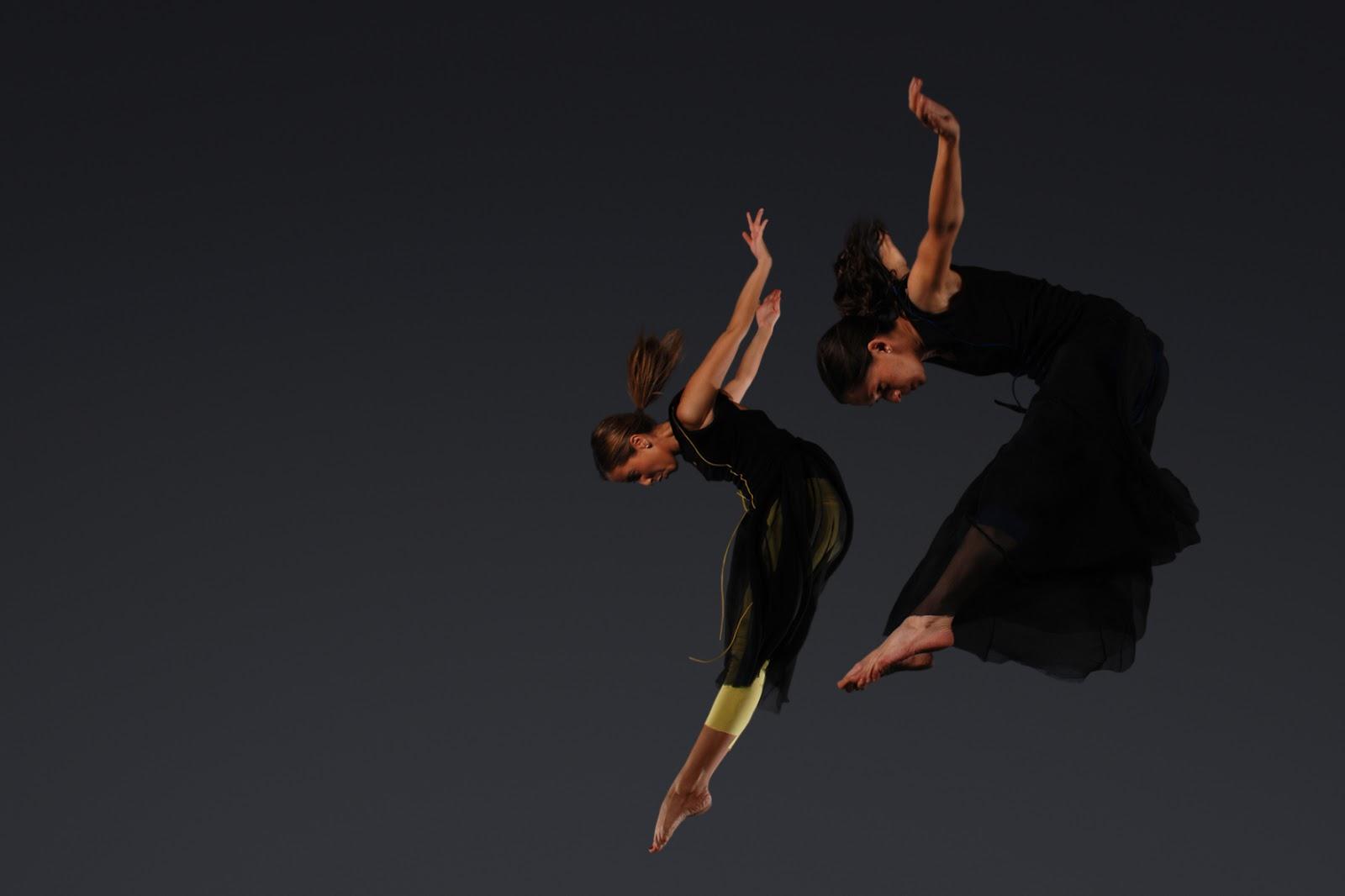 ANATOMIA DEL MOVIMIENTO | anatomia del movimiento