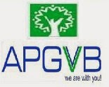 APGVB Recruitment