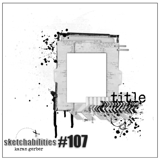 http://sketchabilities.blogspot.com/2014/01/sketch-107-design-team-reveal.html