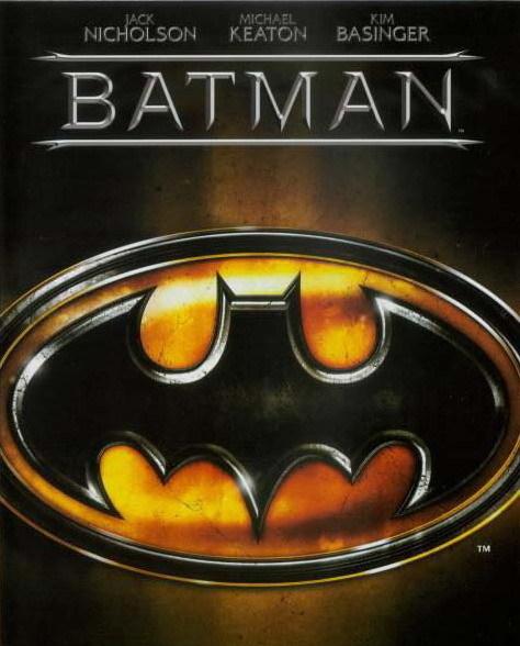 http://3.bp.blogspot.com/-NMe80cLQ-Lo/TzOg42wWfLI/AAAAAAAAAZE/bCRcaXaOzJI/s1600/batman.jpg